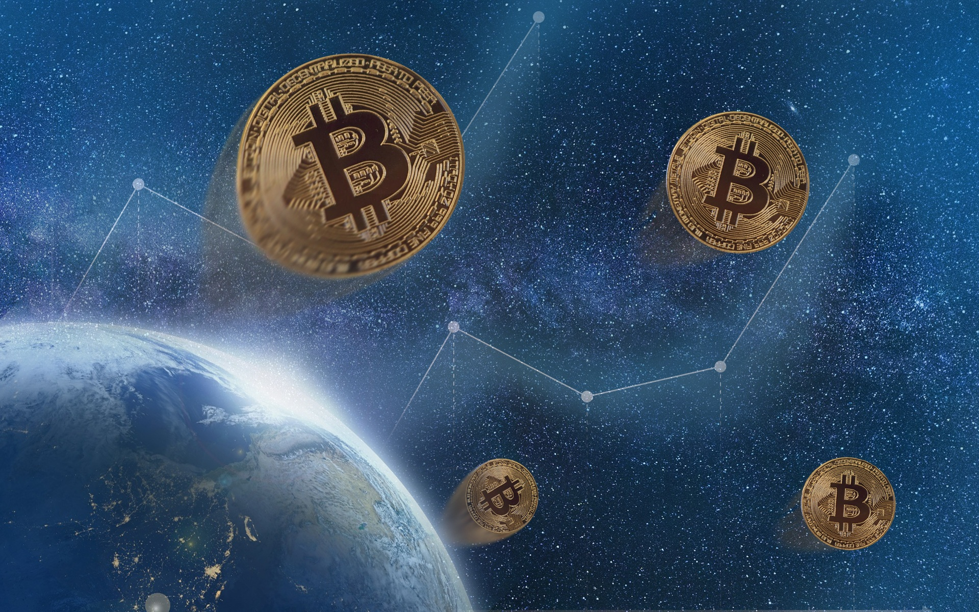 Hoe werkt Work Bitcoin e-commerce? Is het echt?