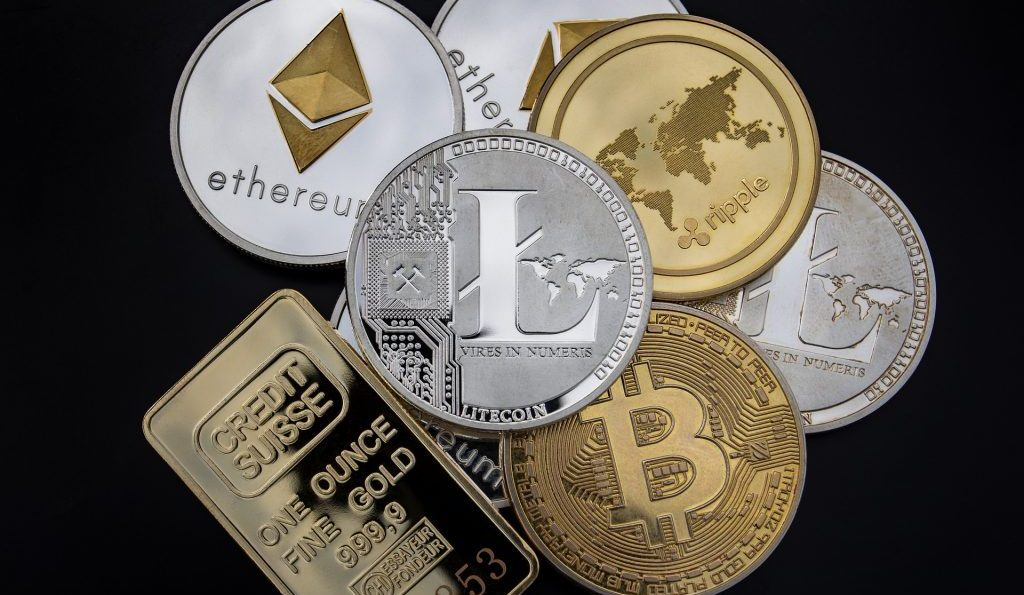 Hoe kan ik bitcoins kopen? – Waarom zou je niet moeten weten hoe je moet kopen, maar het liever uitgeven